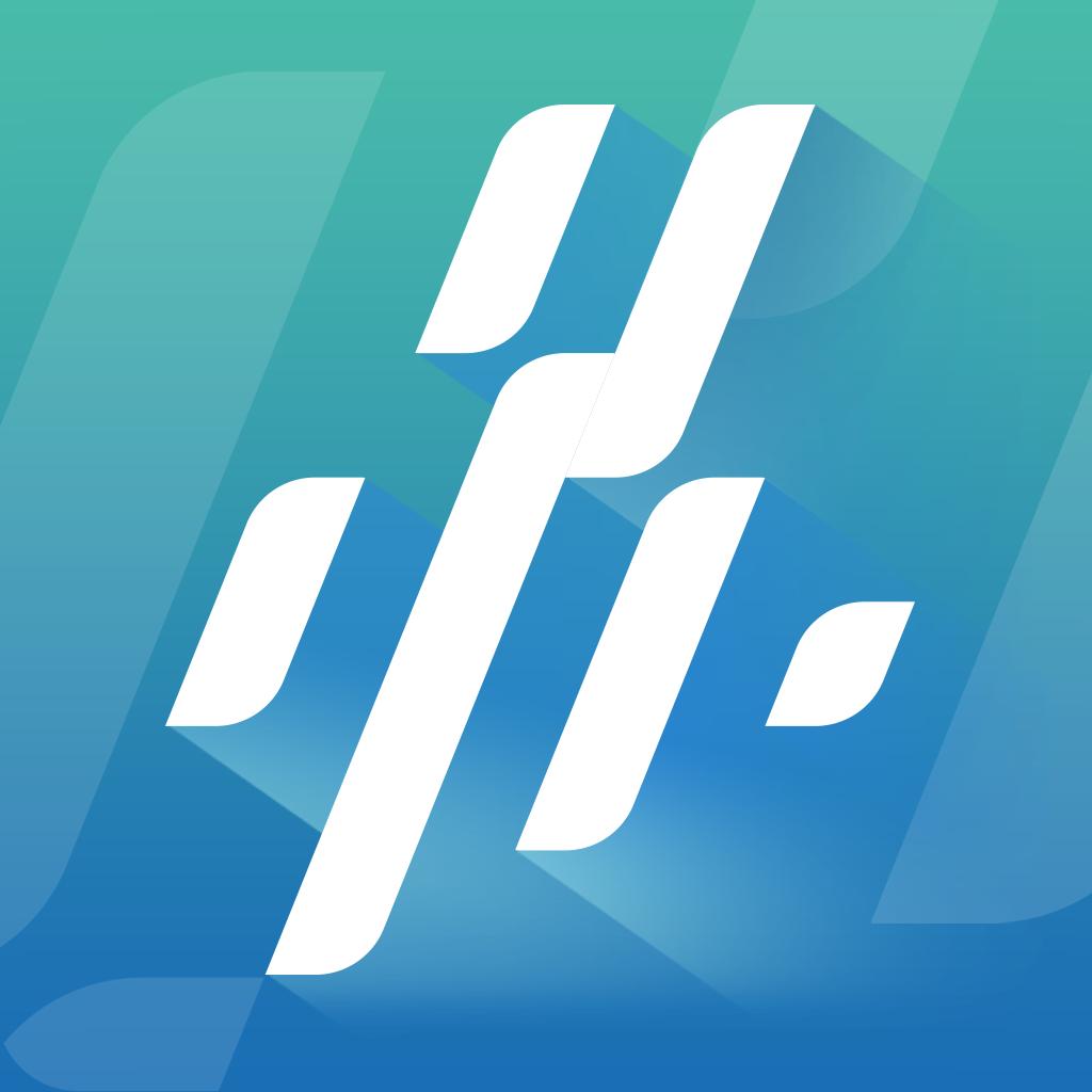 新江苏头条新闻客户端官方版v1.2.5安卓版
