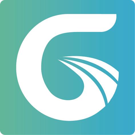 赣通宝etc充值客户端(江西省赣通卡app)v3602.2100.100官方最新版