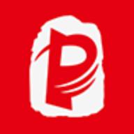 创服通app(中关村创新创业服务平台)