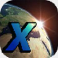 XPlaneRemote飞机仪表盘软件