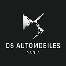 DS汽车app官方最新版v1.4.6手机版