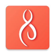 随心瑜1对1瑜伽练习app最新版v4.0.