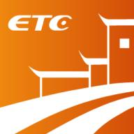 安徽etc手机充值app最新版v2.0.0安卓移动端