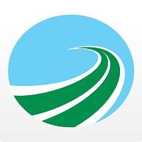 福建etc网上充值app官方版v3.0.3安卓最新版