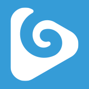 咔哇小鱼瑜伽app官方版v2.3.6最新版