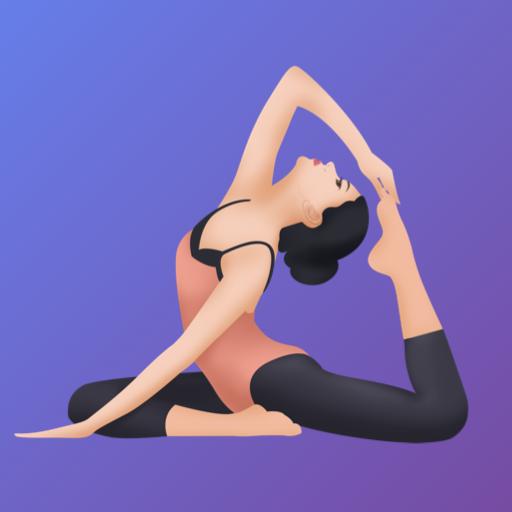 365瑜伽app官方最新版