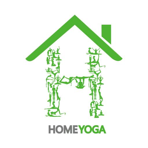 厦门我家瑜伽软件官方安卓版v3.6.8