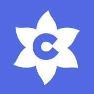 禅逸瑜伽学院app官方版v1.14.3安卓