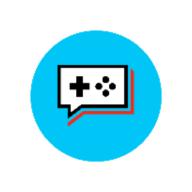 2345游戏盒子免费版手机版