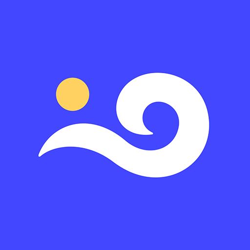 罗浮新闻直播手机版v1.1.2安卓客户端